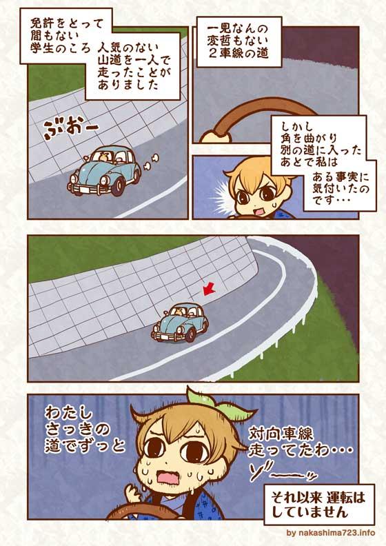 m_yukarisha